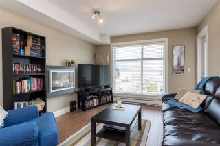 """Photo 9: 312 45640 ALMA Avenue in Chilliwack: Vedder S Watson-Promontory Condo for sale in """"AMEERA PLACE"""" (Sardis)  : MLS®# R2437025"""
