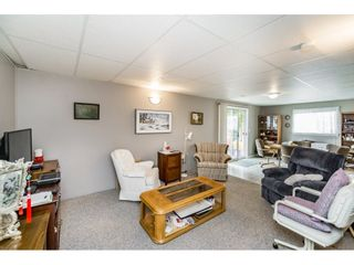 Photo 16: 11674 232A Street in Maple Ridge: Cottonwood MR House for sale : MLS®# R2092971