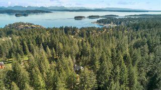 Photo 71: 855 Hope Spring Rd in : Isl Quadra Island House for sale (Islands)  : MLS®# 873398