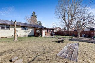 Photo 27: 2409 16 Street: Nanton Detached for sale : MLS®# A1092352