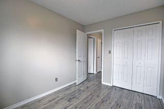 Photo 33: 15712 81 Street in Edmonton: Zone 28 House for sale : MLS®# E4236940