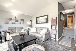 Photo 35: 106 NAPOLEON Crescent: St. Albert House for sale : MLS®# E4262401