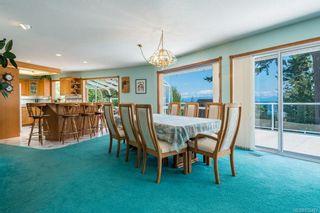 Photo 19: 5684 Seacliff Rd in : CV Comox Peninsula House for sale (Comox Valley)  : MLS®# 852423