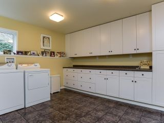 Photo 73: 4651 Maple Guard Dr in BOWSER: PQ Bowser/Deep Bay House for sale (Parksville/Qualicum)  : MLS®# 811715