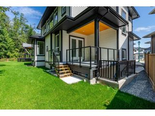 Photo 19: 4447 EMILY CARR Place in Abbotsford: Abbotsford East House for sale : MLS®# R2419958