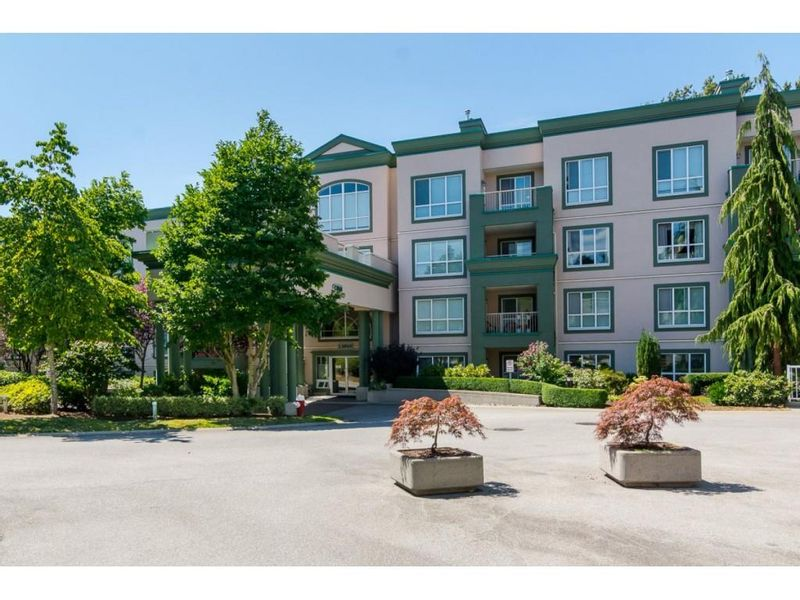 FEATURED LISTING: #402 - 13860 70 Avenue Surrey
