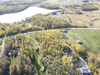 Photo 10: 10 52111 RGE RD 25: Rural Parkland County Rural Land/Vacant Lot for sale : MLS®# E4216524