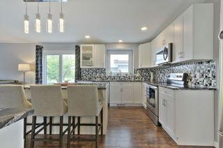 Photo 1: 18912 93 Avenue in Edmonton: Zone 20 House for sale : MLS®# E4257759