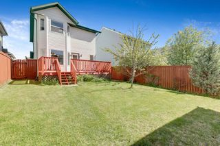 Photo 33: 322 Arbour Grove Close NW in Calgary: Arbour Lake Detached for sale : MLS®# A1115471