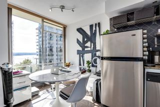 """Photo 18: 404 1534 HARWOOD Street in Vancouver: West End VW Condo for sale in """"St Pierre"""" (Vancouver West)  : MLS®# R2609821"""