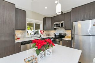 Photo 5: 3451 Ambrosia Cres in : La Happy Valley House for sale (Langford)  : MLS®# 861285