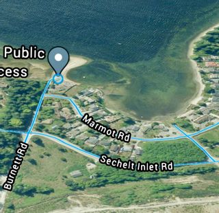 Photo 5: 6330 SECHELT INLET Road in Sechelt: Sechelt District House for sale (Sunshine Coast)  : MLS®# R2549499