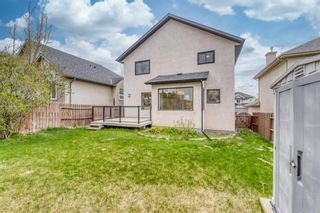 Photo 41: 70 Edgeridge Green NW in Calgary: Edgemont Detached for sale : MLS®# A1118517
