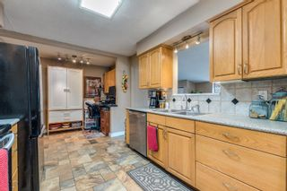 Photo 9: 931 RAYMOND Avenue in Port Coquitlam: Lincoln Park PQ House for sale : MLS®# R2622296
