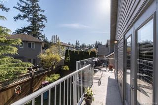 Photo 26: 3690 Wild Berry Bend in VICTORIA: La Happy Valley House for sale (Langford)  : MLS®# 812122
