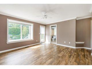 "Photo 11: 13389 237A Street in Maple Ridge: Silver Valley House for sale in ""ROCK RIDGE"" : MLS®# R2464510"
