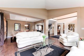 """Photo 6: 22742 HOLYROOD Avenue in Maple Ridge: East Central House for sale in """"GREYSTONE"""" : MLS®# R2582218"""