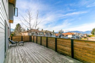 Photo 4: 6514 SELMA Avenue in Burnaby: Forest Glen BS Townhouse for sale (Burnaby South)  : MLS®# R2549174
