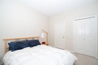 Photo 20: 102 10303 105 Street in Edmonton: Zone 12 Condo for sale : MLS®# E4222265