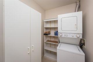 Photo 22: 325 78 McKenney Avenue: St. Albert Condo for sale : MLS®# E4243593