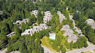 Photo 24: 103 9125 CAPELLA DRIVE in Burnaby: Simon Fraser Hills Townhouse for sale (Burnaby North)  : MLS®# R2560359