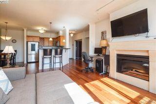Photo 7: 316 1620 McKenzie Ave in VICTORIA: SE Lambrick Park Condo for sale (Saanich East)  : MLS®# 792600