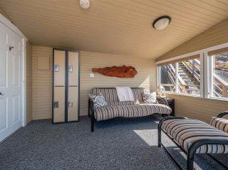 Photo 27: 8345 - 8347 REDROOFFS Road in Halfmoon Bay: Halfmn Bay Secret Cv Redroofs House for sale (Sunshine Coast)  : MLS®# R2562190