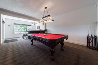 Photo 29: 116 Cranwell Green SE in Calgary: Cranston Detached for sale : MLS®# A1117161