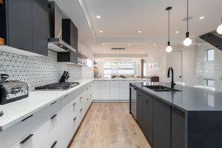 Photo 7: 10818B 60 Avenue in Edmonton: Zone 15 House for sale : MLS®# E4220988