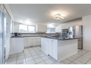 Photo 8: 7608 CARIBOO Road in Burnaby: The Crest House for sale (Burnaby East)  : MLS®# R2550430