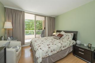 Photo 14: 204 4689 HAZEL Street in Burnaby: Forest Glen BS Condo for sale (Burnaby South)  : MLS®# R2604209
