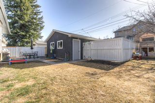 Photo 36: 3443 19 Street NW in Calgary: Charleswood Detached for sale : MLS®# A1095214