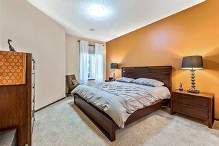 Photo 23: 135 CRANLEIGH Way SE in Calgary: Cranston Semi Detached for sale : MLS®# C4300687