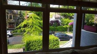 Photo 8: 442 W 15TH Avenue in Vancouver: Mount Pleasant VW Townhouse for sale (Vancouver West)  : MLS®# R2270722