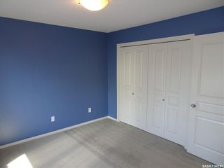 Photo 28: 2247 Wallace Street in Regina: Broders Annex Residential for sale : MLS®# SK741295