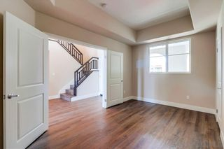Photo 10: SAN DIEGO Condo for sale : 5 bedrooms : 3275 5th Ave #501