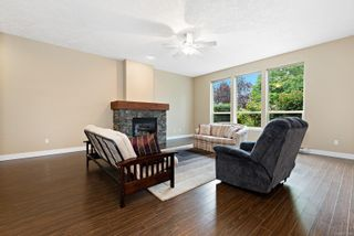 Photo 11: 2102 Robert Lang Dr in : CV Courtenay City House for sale (Comox Valley)  : MLS®# 877668