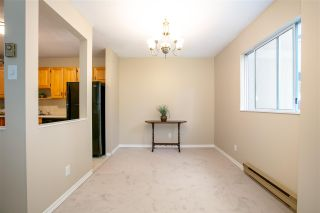"""Photo 11: 501 550 EIGHTH Street in New Westminster: Uptown NW Condo for sale in """"Parkgate"""" : MLS®# R2591370"""