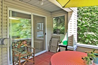"""Photo 20: 107 3176 GLADWIN Road in Abbotsford: Central Abbotsford Condo for sale in """"Regency Park"""" : MLS®# R2371135"""