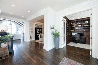 Photo 3: 36 Ridge Pointe Drive: Heritage Pointe Detached for sale : MLS®# A1080355