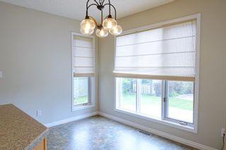 Photo 18: 20 WESTPARK Court: Fort Saskatchewan House for sale : MLS®# E4249036