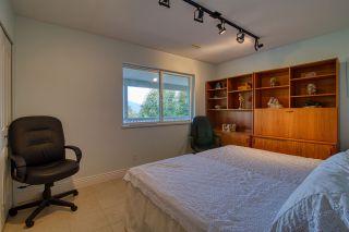 "Photo 31: 488 OCEANMOUNT Lane in Gibsons: Gibsons & Area House for sale in ""OCEANMOUNT"" (Sunshine Coast)  : MLS®# R2519022"