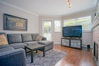 """Photo 2: 1 3770 MANOR Street in Burnaby: Central BN Condo for sale in """"CASCADE WEST"""" (Burnaby North)  : MLS®# R2403593"""