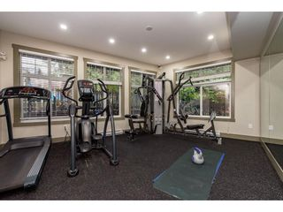 """Photo 34: 76 6123 138 Street in Surrey: Sullivan Station Townhouse for sale in """"Panorama Woods"""" : MLS®# R2530826"""