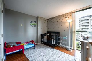 Photo 17: 930 7288 ACORN Avenue in Burnaby: Highgate Condo for sale (Burnaby South)  : MLS®# R2474069