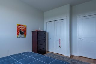 Photo 28: 541 Nebraska Dr in : CR Willow Point House for sale (Campbell River)  : MLS®# 875265