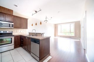 Photo 14: 201 14333 104 Avenue in Surrey: Whalley Business with Property for sale (North Surrey)  : MLS®# C8037883