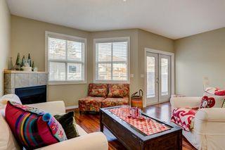Photo 11: 3731 42 Street SW in Calgary: Glenbrook Semi Detached for sale : MLS®# A1132600