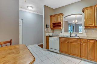 Photo 7: 103 3098 GUILDFORD Way in Coquitlam: North Coquitlam Condo for sale : MLS®# R2536430