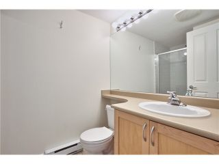 """Photo 18: 103 2338 WESTERN Parkway in Vancouver: University VW Condo for sale in """"WINSLOW COMMONS"""" (Vancouver West)  : MLS®# V1113142"""